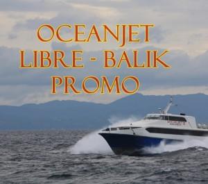 oceanjet_2